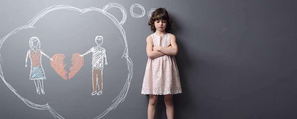 barrington il child custody attorneys
