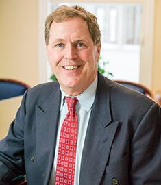 Barrington lawyer joseph m. lucas