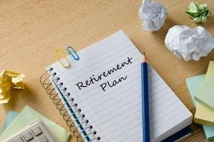 Adjusting Your Retirement Plan Because of Divorce