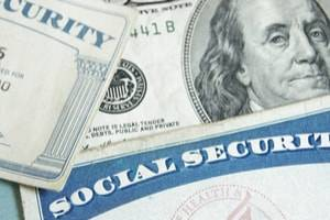 Collecting Your Spouse's Social Security After Divorce