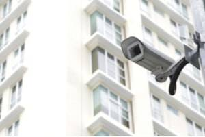 How Your Landlord Is Liable for Negligent Security