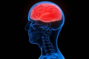Recognizing Brain Injuries After an Accident