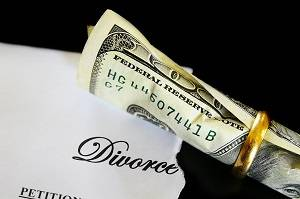 Changes in Child Support Calculations in Illinois, Divorce, Family Law